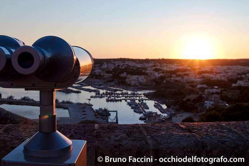 Come fotografare un tramonto: i 6 modi (prima parte)