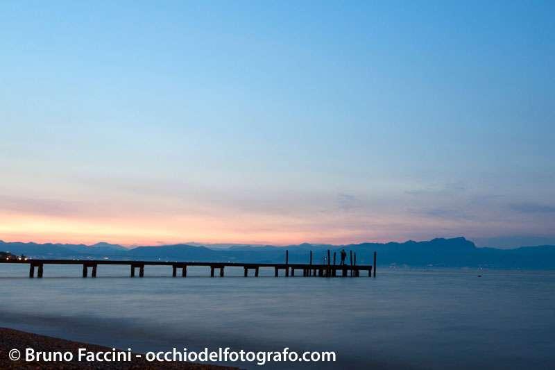 Come fotografare i tramonti: i 6 modi (ultima parte)