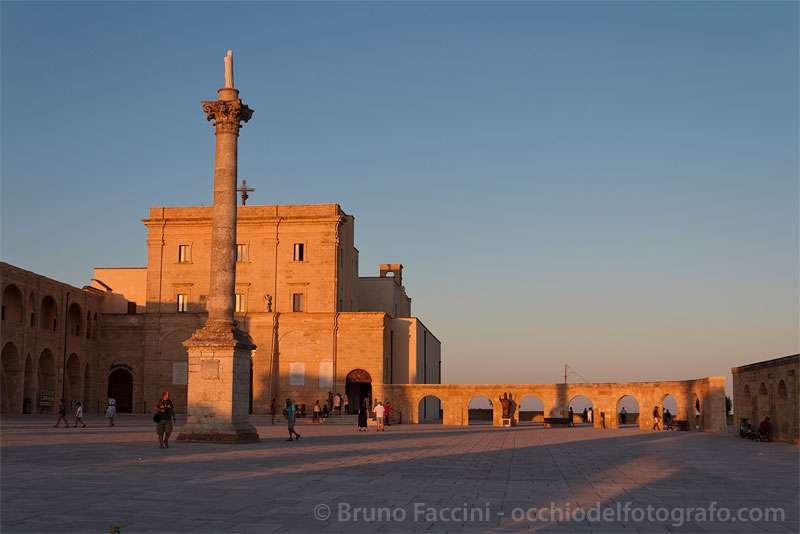Come fotografare un tramonto: i 6 modi (seconda parte)