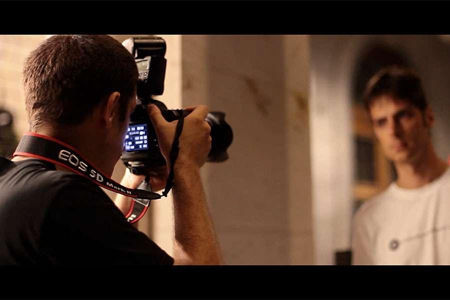 Fotografare di sera – Consigli sul flash
