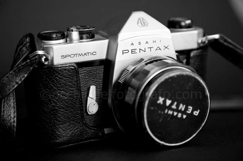 Scegliere la macchina fotografica | Domande frequenti