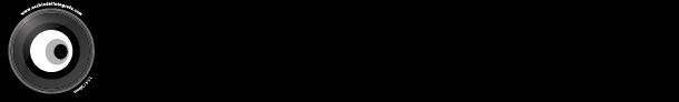Occhio del fotografo