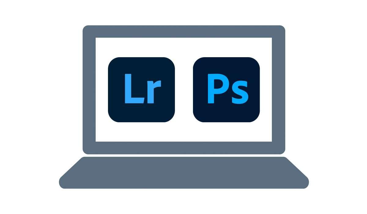 PC per fotografia: come sceglierlo
